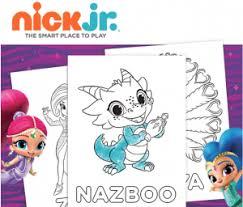 nick jr coloring pages online free printable peter rabbit