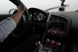 Audi R8 Interior - 2013 audi r8 v8 interior pangcouver