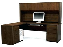 home office l shaped desk with hutch home office desk with hutch simple home office desk l shaped desk