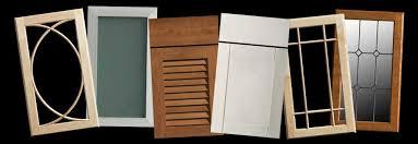 Kitchens Cabinet Doors Gorgeous Doors For Kitchen Cabinets Best 10 Cabinet Door Styles