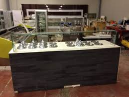 banco gelati usato banco a pozzetti carrapine a bellaria igea marina kijiji