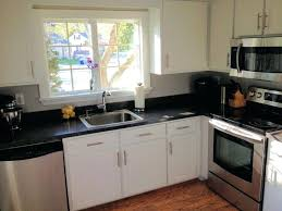 Low Priced Kitchen Cabinets Lowes Kitchen Cabinets Sale Kitchen Cabinets In Stock Sale Lowes