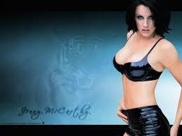 facebook profile jenny mccarthy picturefacebook profile