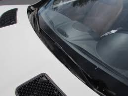 mercedes windshield wiper mercedes r171 windshield wiper cowl a1718300013 slk280 slk300