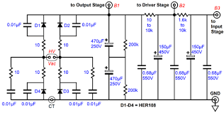 12v transformer wiring diagram cat5 wiring diagram