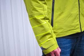 mtb softshell jacket ion softshell carve jacket 2016 dirt