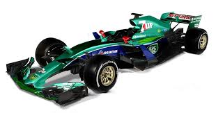 f1 cars how 2017 f1 cars would look with retro liveries