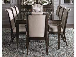 bernhardt dining room chairs bernhardt dining chairs