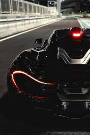 orange mclaren price the 25 best mclaren price ideas on pinterest p1 price mclaren