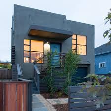 magnificent industrial design exterior modern design ideas with