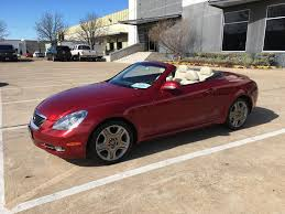 lexus sc430 for sale bay area welcome to club lexus sc430 owner roll call u0026 member introduction