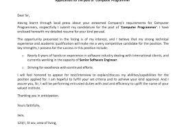 angularjs resume junior net developer resume example chic design