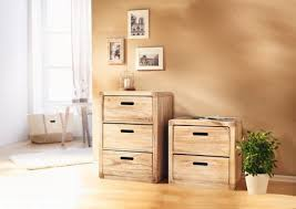 small cabinet with drawers 106274 large jpg v 1499491789