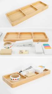 Cool Desk Organizers 398 best desk organizer images on pinterest wood woodwork and desk