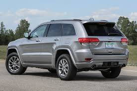 fiat jeep 2016 fiat chrysler to kill off family sedans refocus on jeep and ram