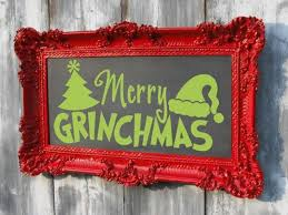 the grinch christmas decorations the 25 best grinch christmas decorations ideas on diy