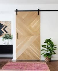 Cool Closet Doors 6 Ways To Create A Bohemian California Look No Matter What Coast