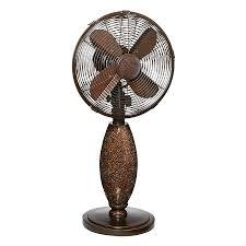decorative fans decorative electric floor standing fans and decorative electric