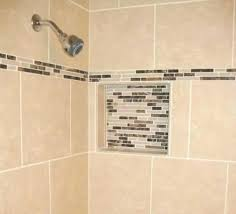 bathroom niche ideas bathroom niche ideas bathroom niche ideas best images about shower
