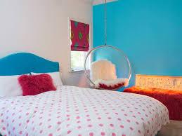 teenage girls bedroom furniture 23 chic teen girls bedroom designs decorating ideas design