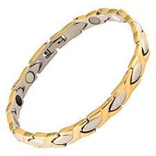 germanium health bracelet images Magnetic bracelet germanium far infrared ray jpg