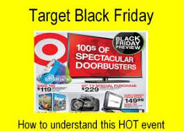target black friday deals 2017 for the wii u 57 best black friday shopping images on pinterest