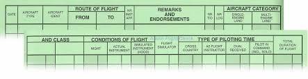 jeppesen pilot logbook austinflightcheck com