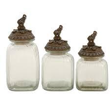designer kitchen storage jars kitchen design ideas