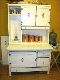 sellers hoosier cabinet hardware hoosier cabinet reproduction furniture company sellers cabinet parts
