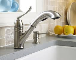 kitchen faucet low flow low flow faucets canadian home workshop