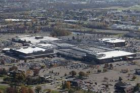 mall hours on black friday and thanksgiving day in michigan mlive