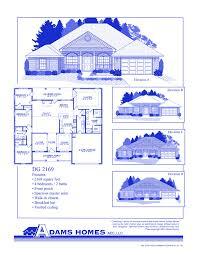 adams homes floor plans featured home the adams homes 2 169 adams homes