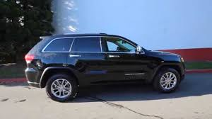 jeep grand cherokee all black 2015 jeep grand cherokee limited black forest green fc670162