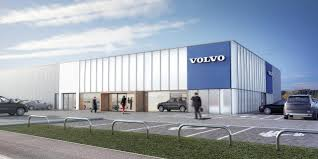 volvo company building briefs u2013 november 11th scottish construction now