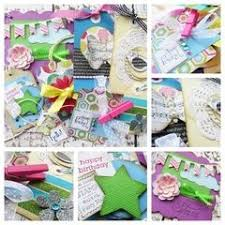 31 best card kits images on card kits