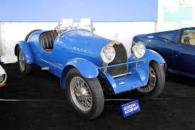bugatti history 1926 bugatti type 38 bugatti supercars net