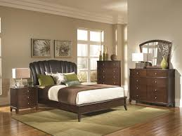 Cess Bedroom Set 20245 Jpg