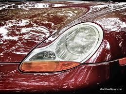 1999 porsche 911 reliability road review 1999 porsche 911 9 5 10 mind motor