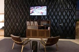 Mens Interior Design Explore Rag U0026 Bone Opens Men U0027s Store In Tribeca