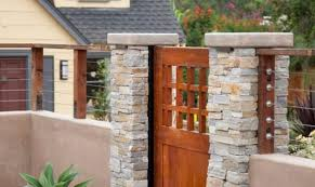 houzz entryway front entryway gates design ideas u0026 remodel pictures houzz