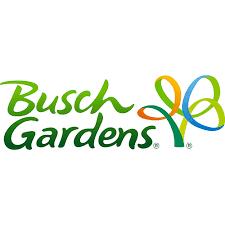 Busch Gardens Williamsburg Fall Fun Card - busch gardens coupons promo codes u0026 deals december 2017 groupon