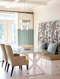 dining room cozy dining room sets with bench seating dining room