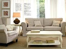 sofa corte ingles sofas el corte ingles visionagro