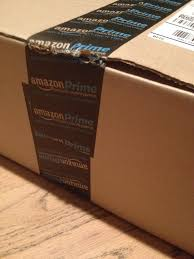amazon prime deliveries late black friday amazon and ebay adjust return policies for the holidays u2013 geekwire