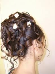 coiffure pour mariage cheveux mi coiffure cheveux longs coiffure cheveux vie pratique et