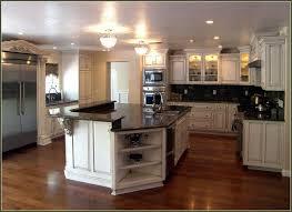 kitchen kitchen tile backsplash ideas mosaic kitchen backsplash