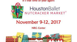 ultimate houston thanksgiving black friday store hours guide