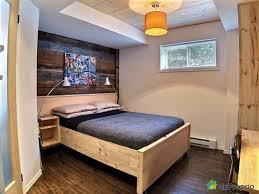 chambre sous sol confortable amenagement sous sol en chambre sedgu amenager un sous