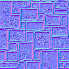 bump map 25 bump mapping opengl 3 3 tutorials megabyte softworks