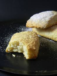 cuisine corse recettes les 27 meilleures images du tableau gâteaux corse sur